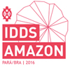 IDDS AMAZON – Design & Permaculture Summit